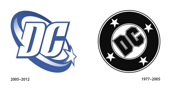 logo-dizajn-DC2