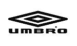 logo-dizajn-U1