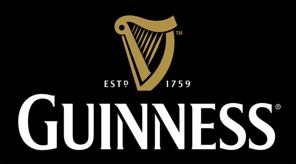 logo-dizajn-guiness2