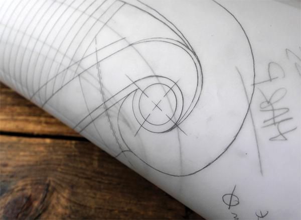 logo-dizajn-guiness4