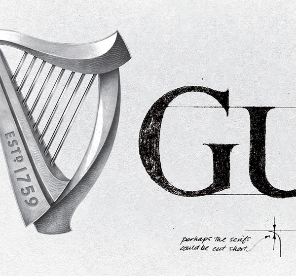 logo-dizajn-guiness5