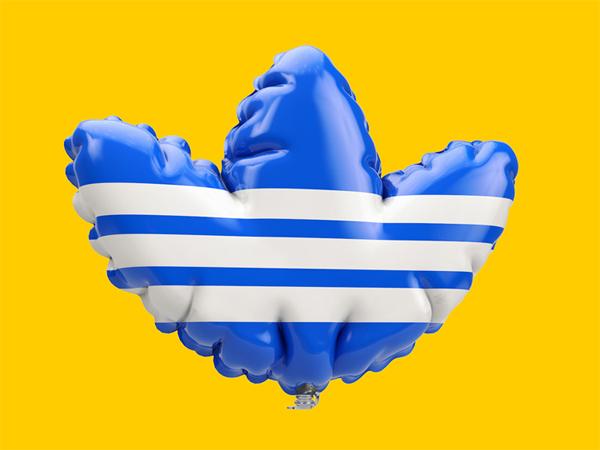 logo-dizajn-inflatable3