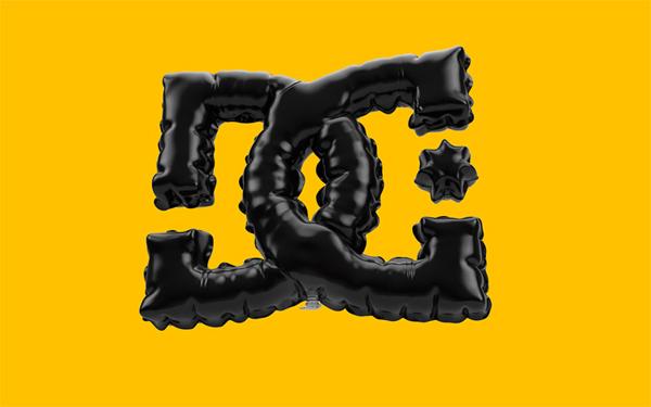 logo-dizajn-inflatable4