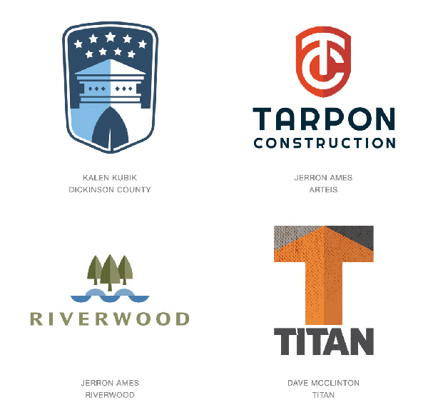 Dizajn-modernih-logotipa