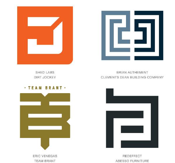 Izrada-logotipa-u-obliku-slovnih-blokova