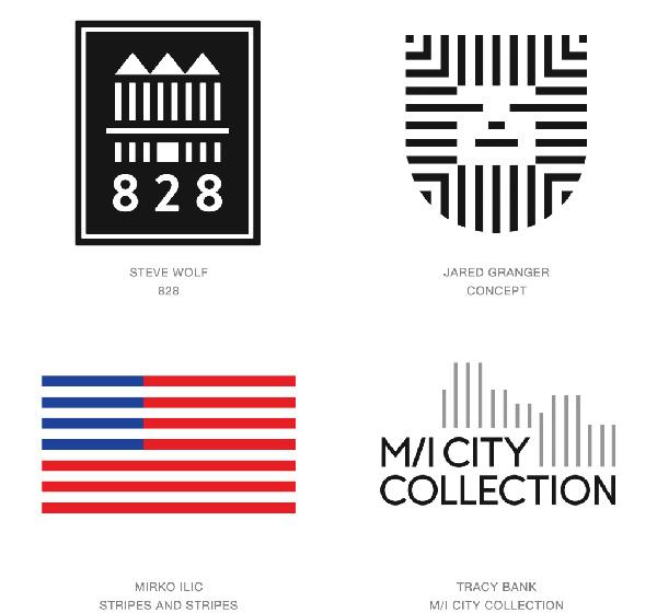 Izrada-modernih-trakastih-logotipa