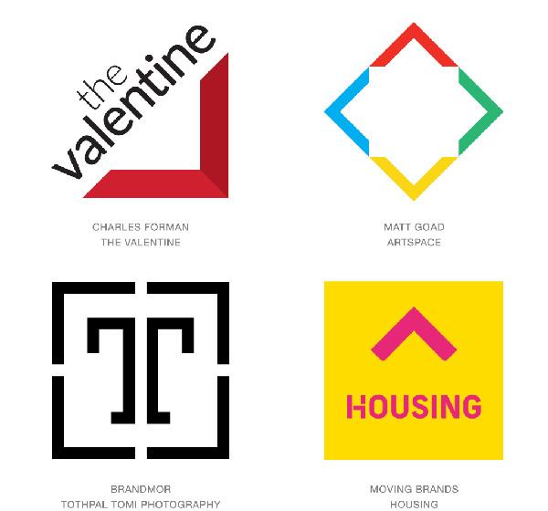 Izrada-modernih-ugaonih-logotipa