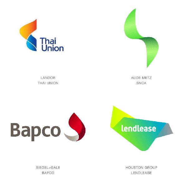 Izrada-modernih-zakrivljenih-logotipa