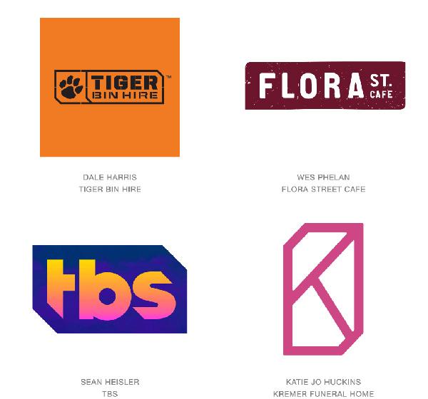 Moderni-logotipi-ivice