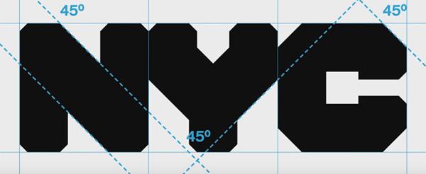 logo-dizajn-NYC1