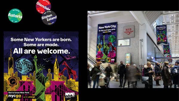 logo-dizajn-NYC2