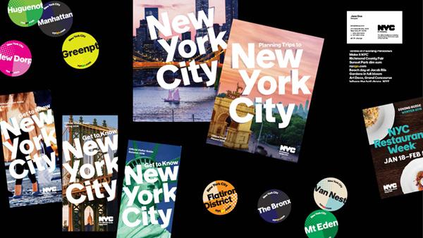 logo-dizajn-NYC3