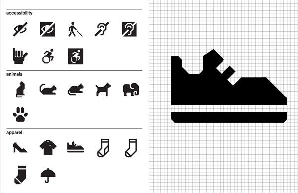 logo-dizajn-NYC4