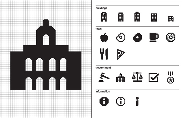 logo-dizajn-NYC5