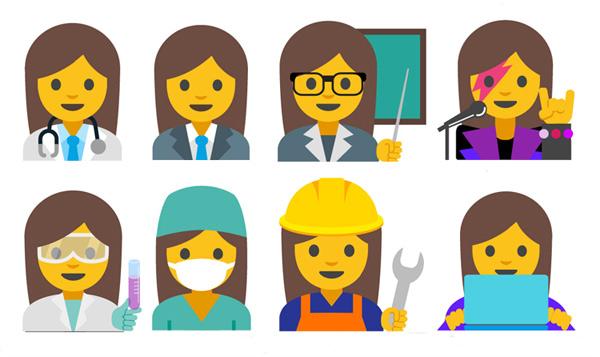 logo-dizajn-emoji1