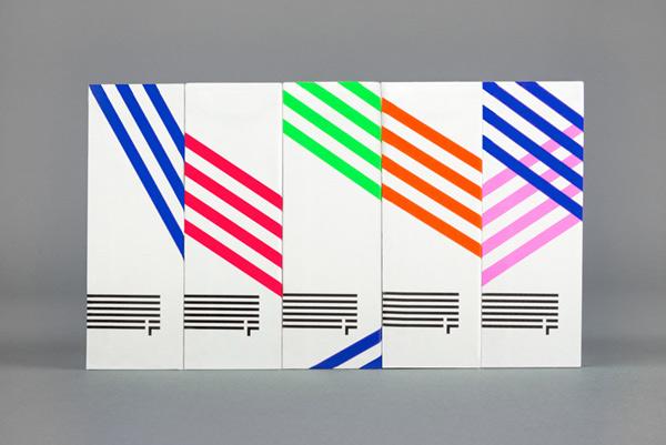 logo-dizajn-freewheel2