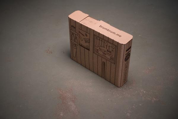 logo-dizajn-packaging10