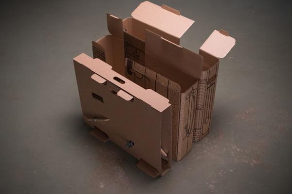 logo-dizajn-packaging11