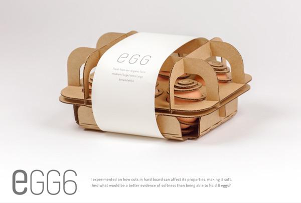 logo-dizajn-packaging13