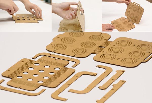 logo-dizajn-packaging14