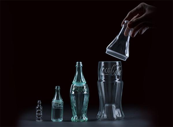 logo-dizajn-packaging2