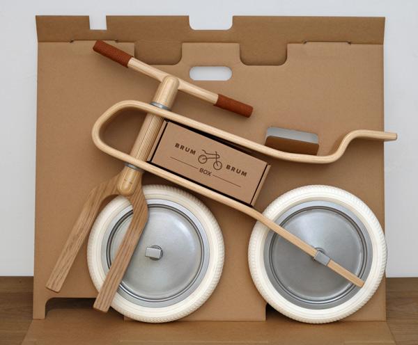 logo-dizajn-packaging9