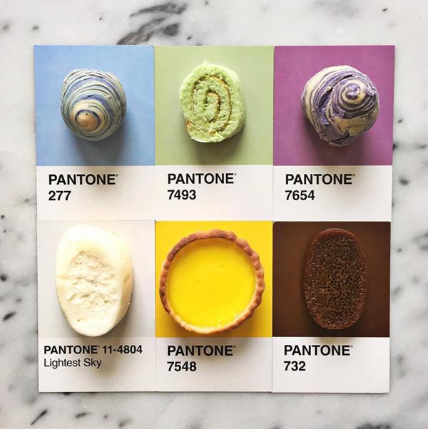 logo-dizajn-pantone8