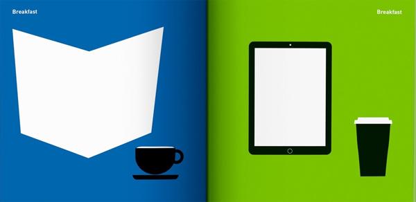 logo-dizajn-pictogram3
