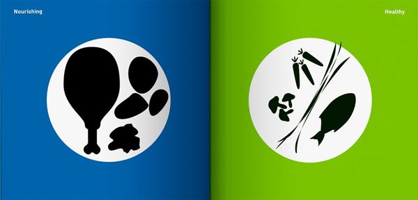 logo-dizajn-pictogram6