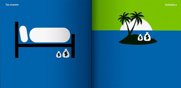 logo-dizajn-pictogram7
