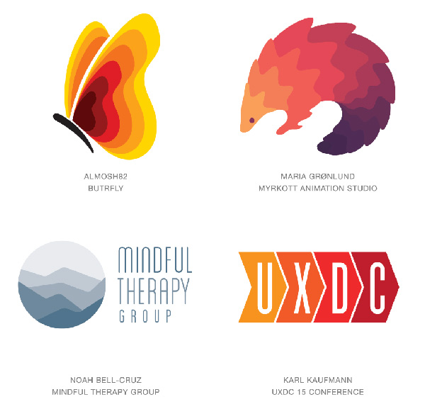 logo-dizajn-trendovi-dizajna-logotipa