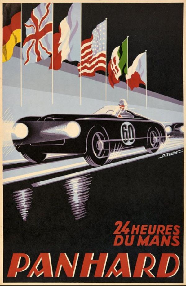 Logo-Dizajn-Le-Mans3