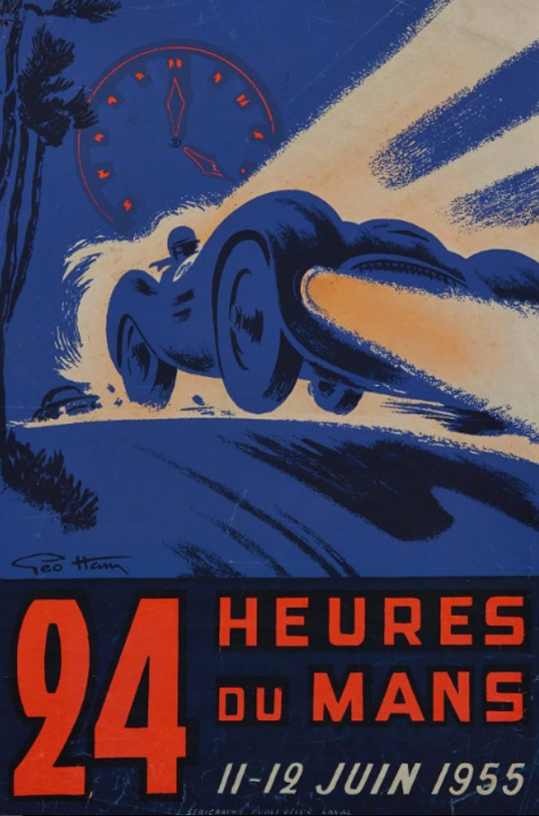Logo-Dizajn-Le-Mans4