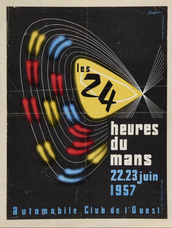 Logo-Dizajn-Le-Mans5