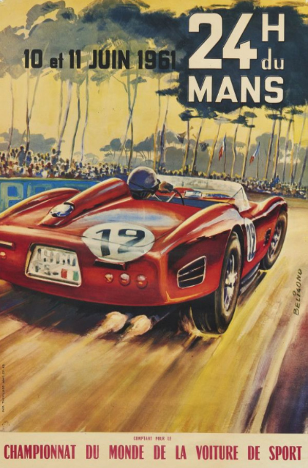Logo-Dizajn-Le-Mans7