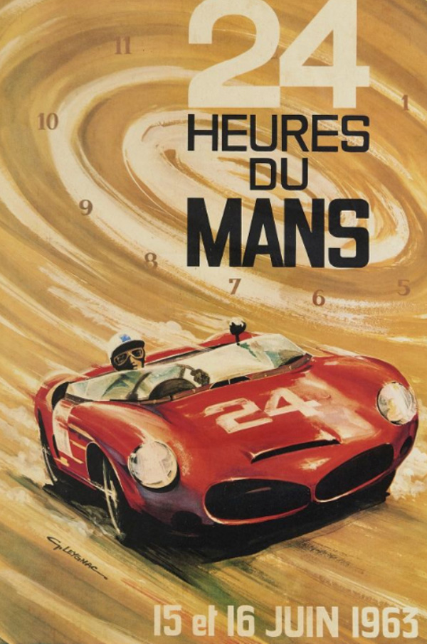 Logo-Dizajn-Le-Mans8