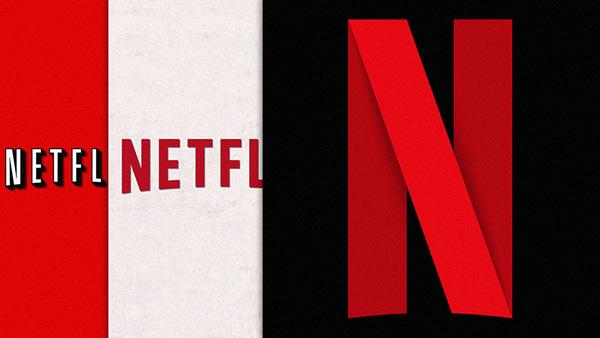 Logo-Dizajn-NetflixLogo
