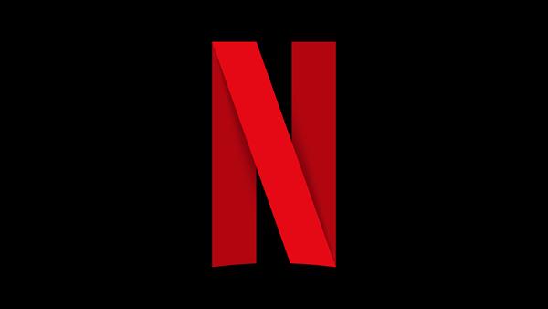Logo-Dizajn-NetflixLogo1