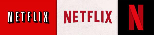 Logo-Dizajn-NetflixLogo2