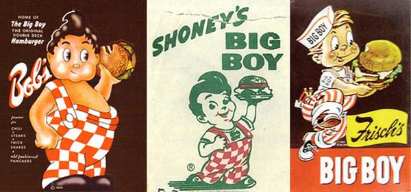logo-blog-bigboy7