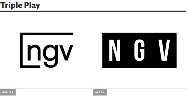 logo-dizajn-NGV1