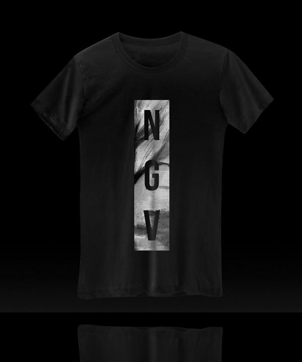 logo-dizajn-NGV10