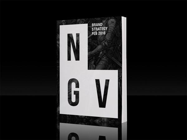 logo-dizajn-NGV5