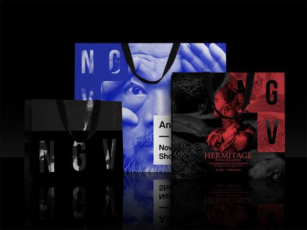 logo-dizajn-NGV6