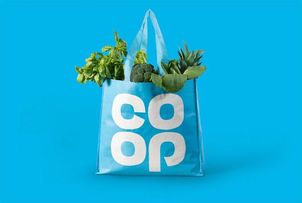 logo-dizajn-co-op