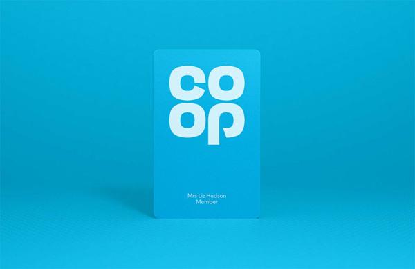 logo-dizajn-co-op3