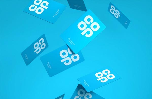 logo-dizajn-co-op7