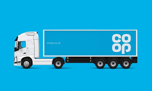 logo-dizajn-co-op9