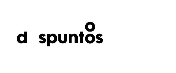 logo-dizajn-dospuntos1