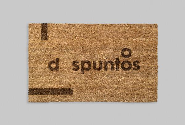 logo-dizajn-dospuntos13